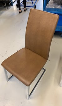 Dining Chair  Toronto, M3J 2C3