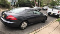 Honda - Accord - 2004 must sell ASAP best offer or trade Neptune City