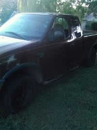 Ford - F-150 - 1999 Louisville, 40258