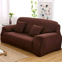 Best Quality sofa Covers 11645 km