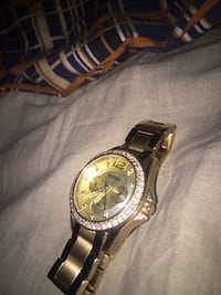 Fossil Riley Watch Mississauga, L4T 3T6