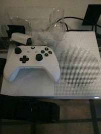 Xbox one S 1TB Worcester, 01605