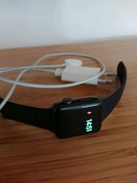 Apple iWatch null, 622 66