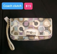 Bags and purses Anchorage, 99508