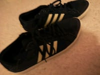 Chaussures basses Adidas Creil, 60100