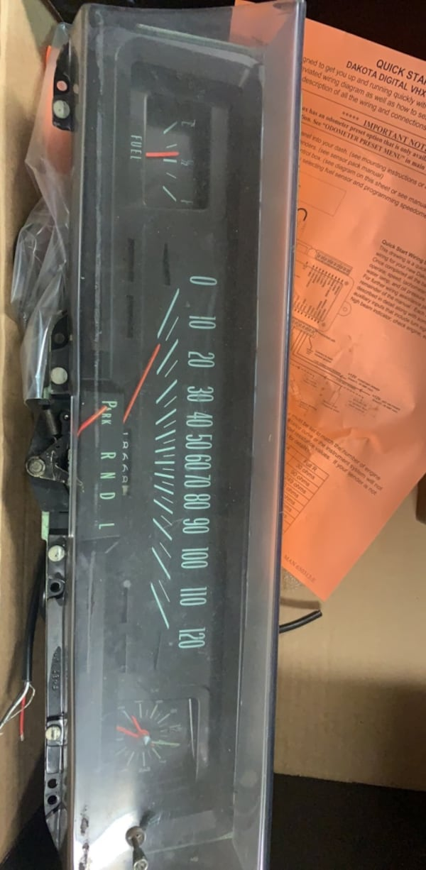 70 nova wiring diagram used gauges 69 chevy nova for sale in jurupa valley letgo  69 chevy nova for sale in jurupa valley