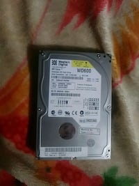 60gb hdd Conyers, 30012