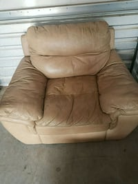 Couch chair Windsor, 80550