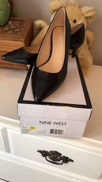 Nine West shoes  Charleston, 29414