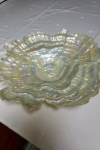 Decorative Plate!