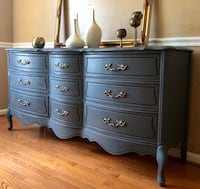 French provincial dresser  Gainesville, 20155