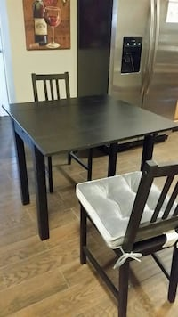 Dining Table set Bronx, 10461