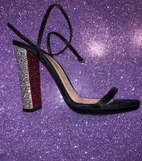 Christian louboutin Washington
