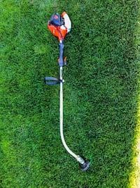 Echo 2-Cycle Weed Eater Nampa, 83687