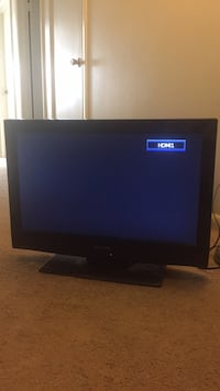 "Emerson 26"" HDMI TV Knightdale, 27545"