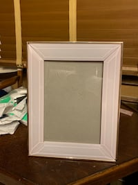 Used Kate Spade Picture Frame For Sale In Lawrence Letgo