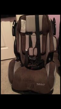Safety 1st Car seat  Humble, 77396