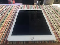iPad Air 2 128GB Wi-Fi + Cellular 4G LTE with Bluetooth case Arlington, 22201