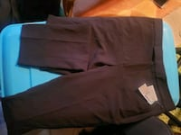 dress pants  New Westminster