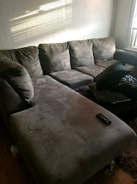 nice couch for sale Allentown