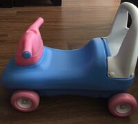 Toddlers cycle very good condition Mississauga, L5N