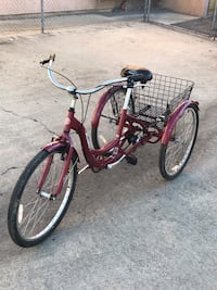 Schwin tricycle Los Angeles, 90031