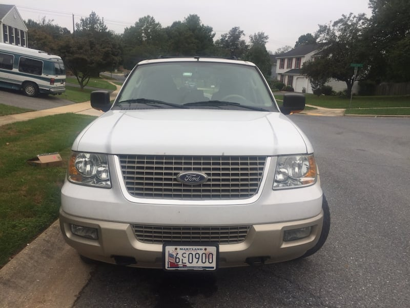 2006 ford  expedition 338fdfba-dc85-4844-89bb-aed53abc1c84