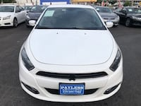Dodge Dart 2013 BALTIMORE, 21207