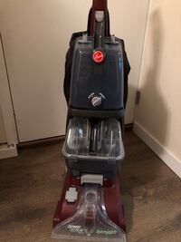 New carpet cleaner Burnaby, V5C 4B6