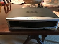 BOSE sounds system w DVD each Alexandria, 22304