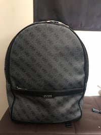 Guess bag very good condition  Burnaby