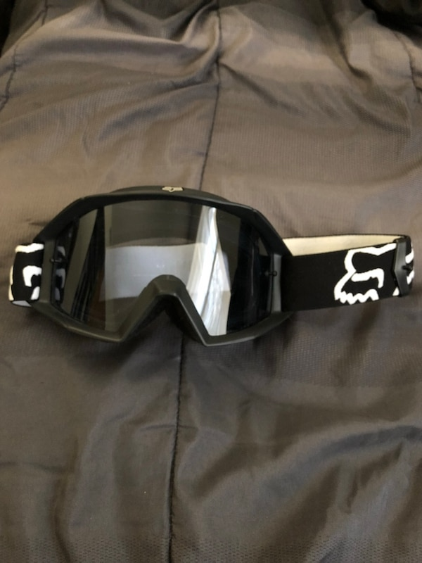 Fox Riding/Skiing Goggles