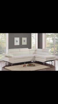 |Lexi Modern Sectional Sale| Mississauga