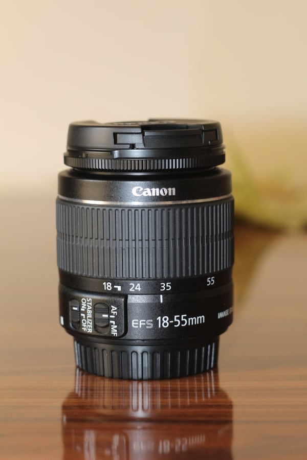 Canon 18-55 IS2  6137ae7c-97a3-4214-bf1a-dc3862b680ad