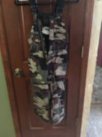 black and white camouflage pants Siloam Springs, 72761
