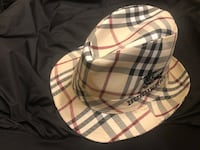 Burberry Hat Minneapolis, 55404