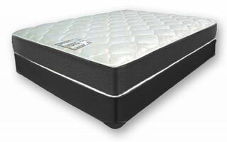 BRAND NEW ORTHOPEDIC MATTRESSES ON SALE NOW