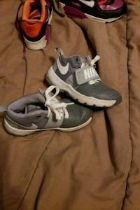Nike Shoes Evansville, 47712