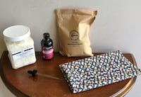 Make Your Own Beeswax Wraps! Mississauga, L5B 1X7