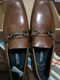 Brand new Stacy Adams formal shoes 557 km