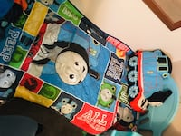 Toddler bed  Lincoln, 68523