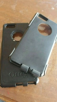 OtterBox for Samsung 6
