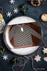 Gucci Sweater new with tags Swedesboro, 08085