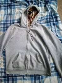 Burberry hoodie Baltimore, 21218