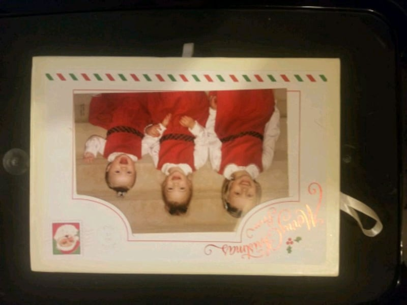 Christmas cards - Brand NEW 0