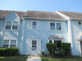 Open House on Sunday Nov, 17, 1 to 3 pm.29 Forge Court, Jackson,NJ