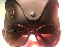 Ray-Ban Centreville, 20121