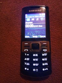 Samsung c3011 Moscow, 129346
