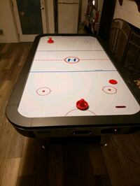 Air hockey Winchester, 22601