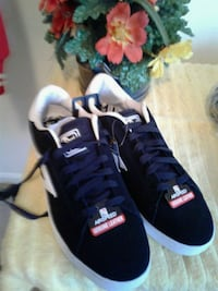 New Men's Size 12 Athletic Sboes